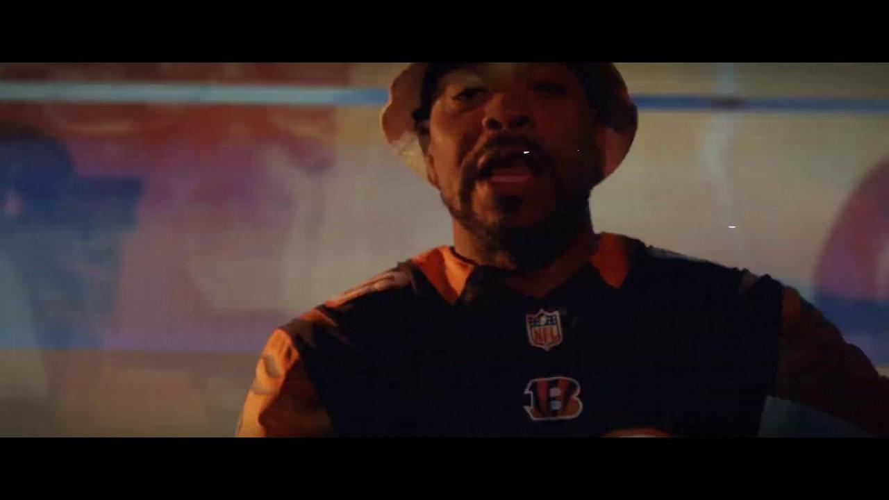 Street Life N Method Man ft Havoc – Squad Up