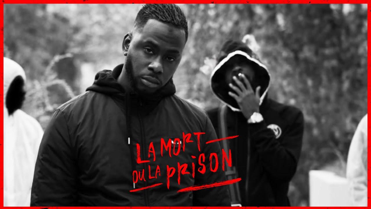 Yaro ft Da Uzi – La mort ou la prison
