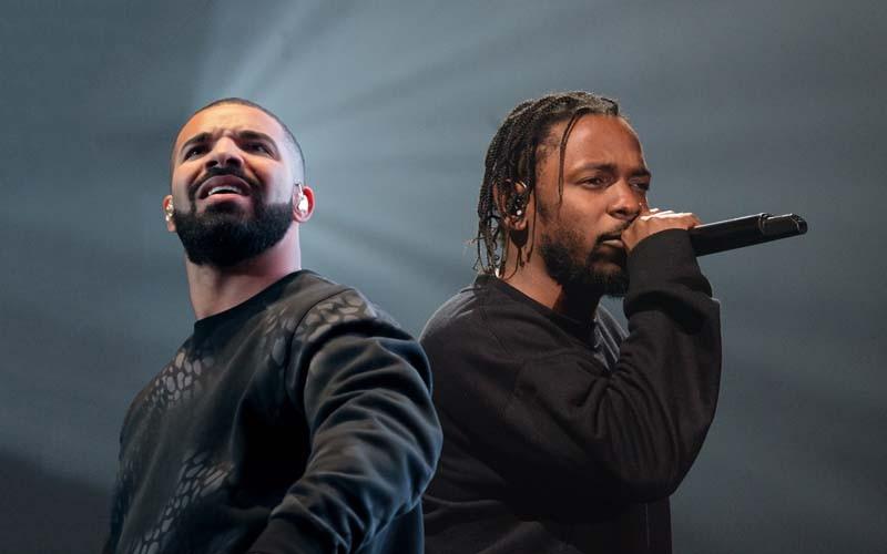 10 canciones de rap que marcaron esta década (Part.1)