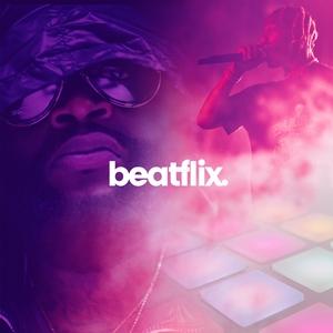 Entrevista: ¿Necesitas instrumentales?  Forma parte de la familia BEATFLIX