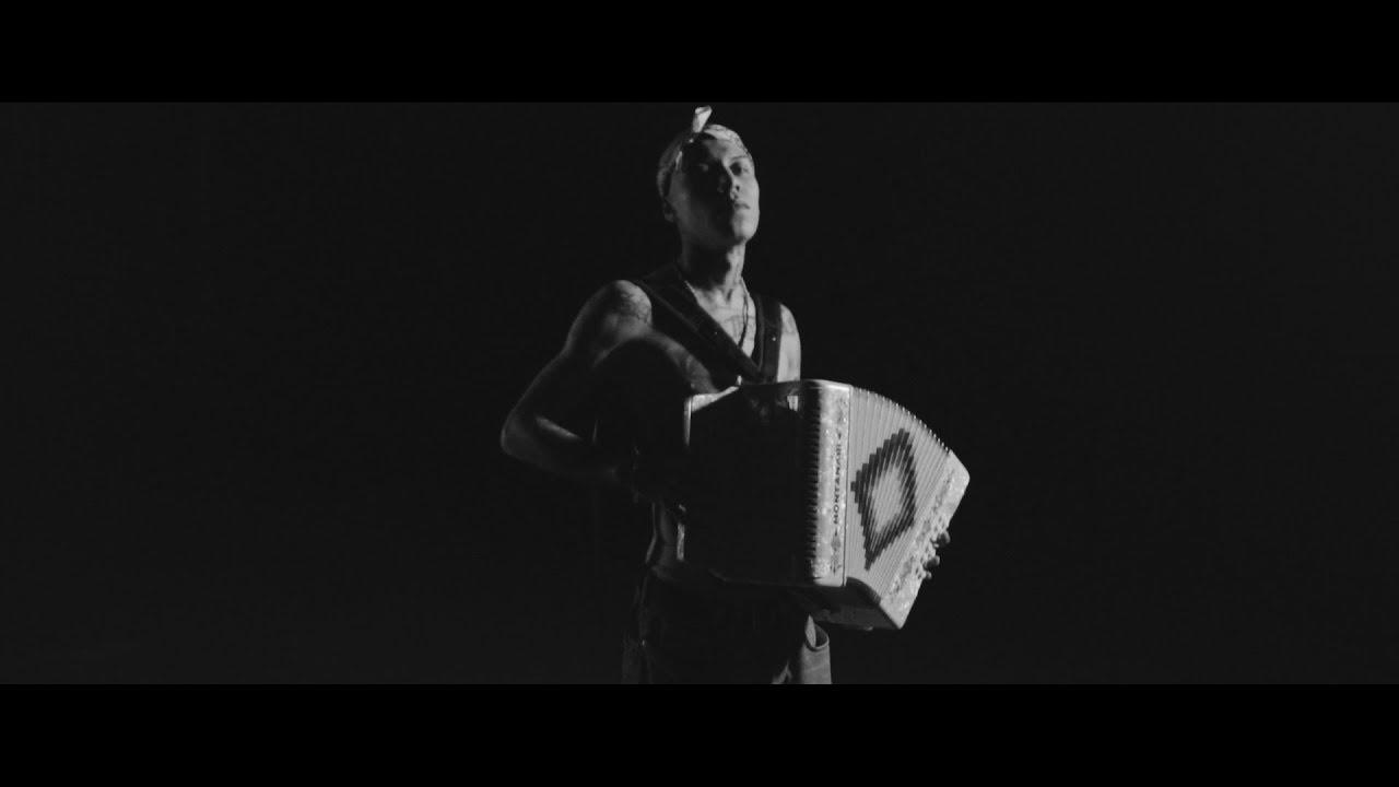 Santa Fe Klan – Mi Vicio