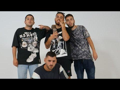 Dirty Porko Ft Ivan cano, Delaossa & Hard Gz – Bendición