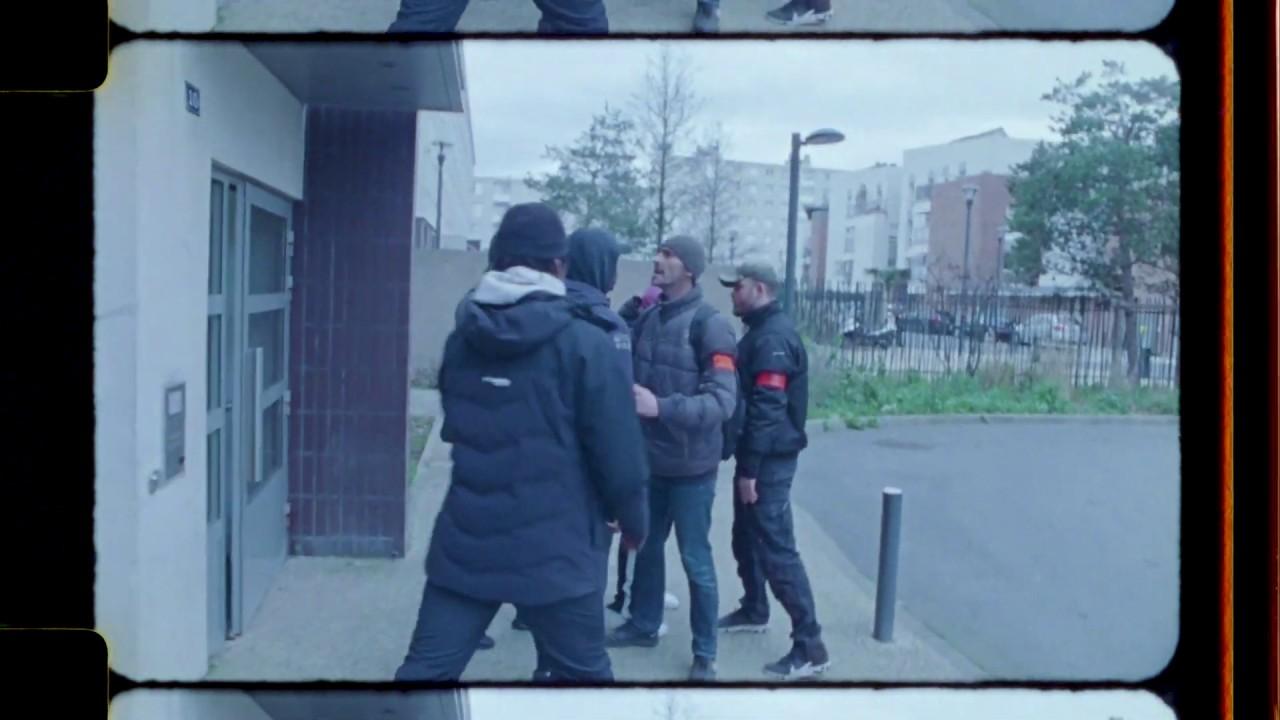 Gianni – Les Règles