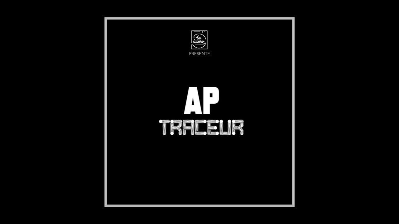 AP – Traceur