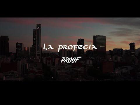 Proof – La profecía