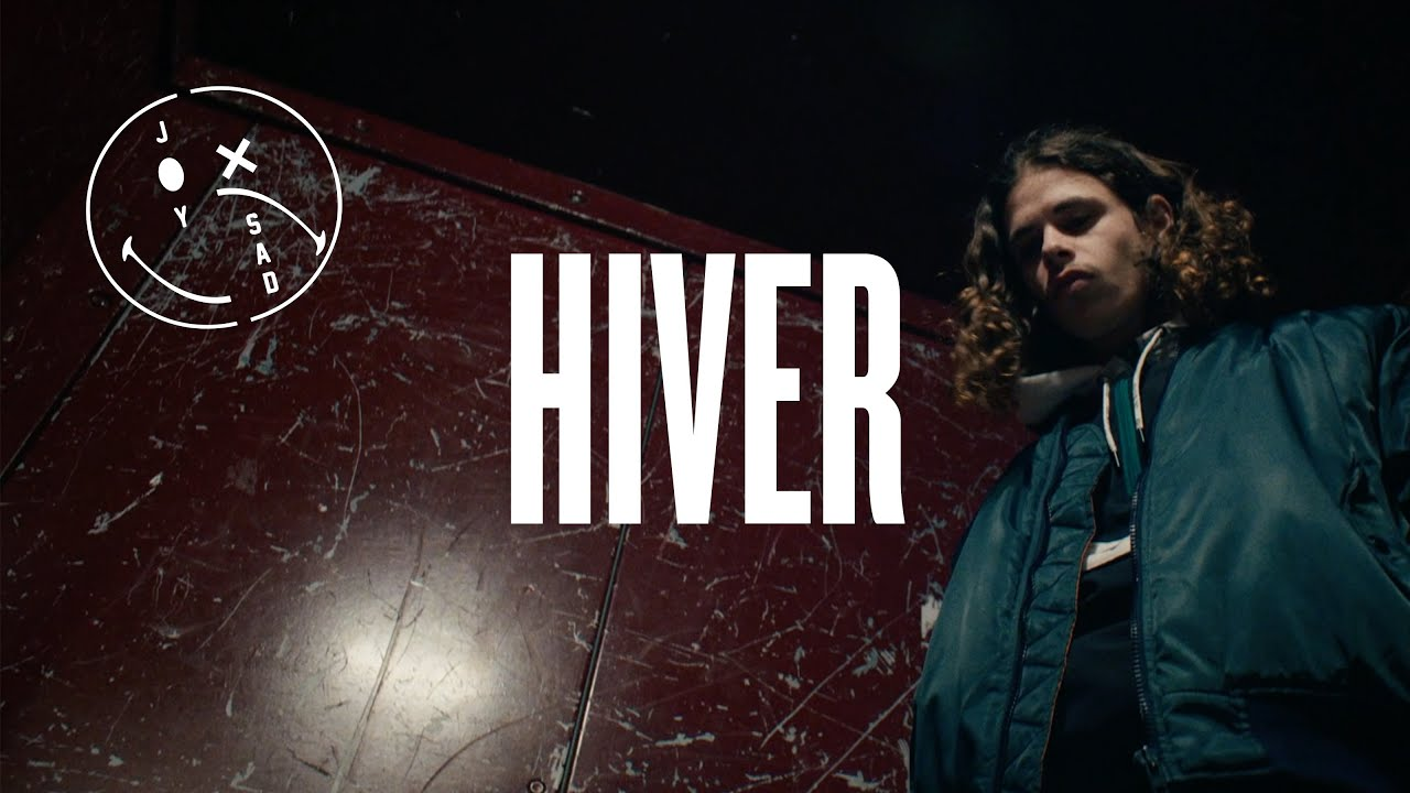 Joysad – Hiver