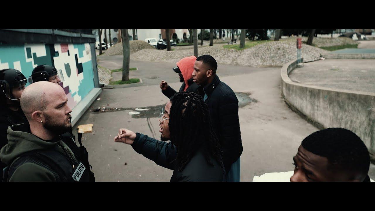 LMB – La Bringue 1 (Plan B)