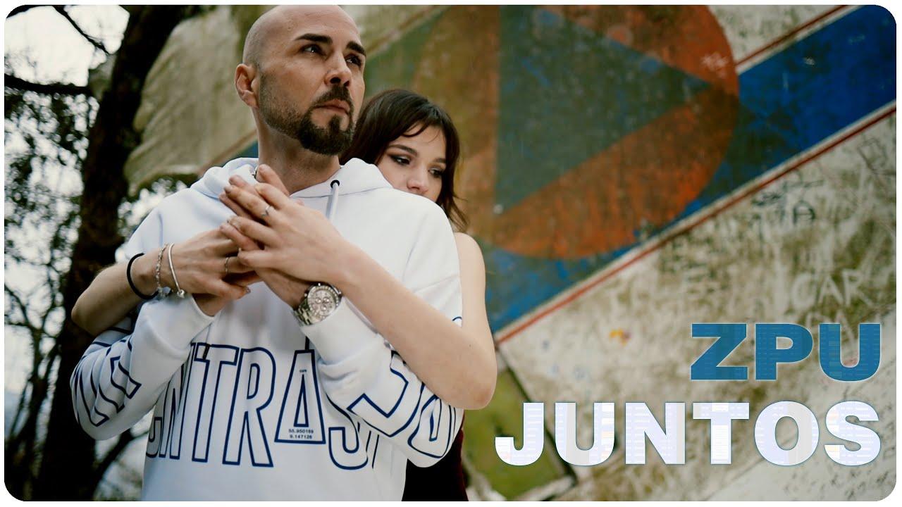 ZPU – Juntos