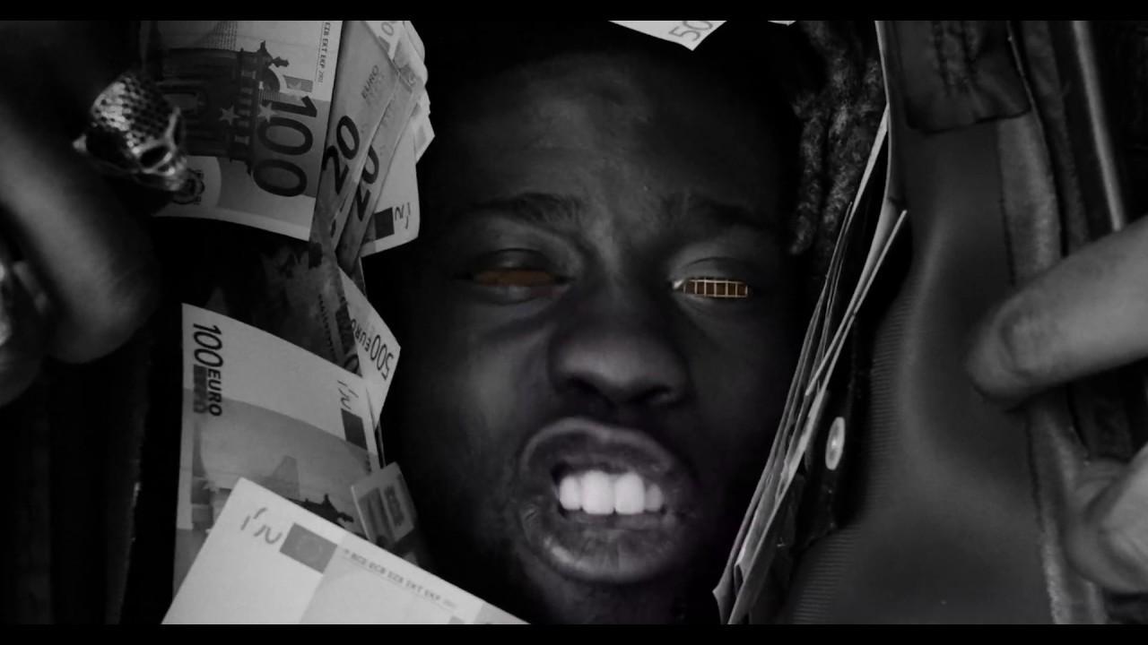 Jok'Air – Money Time