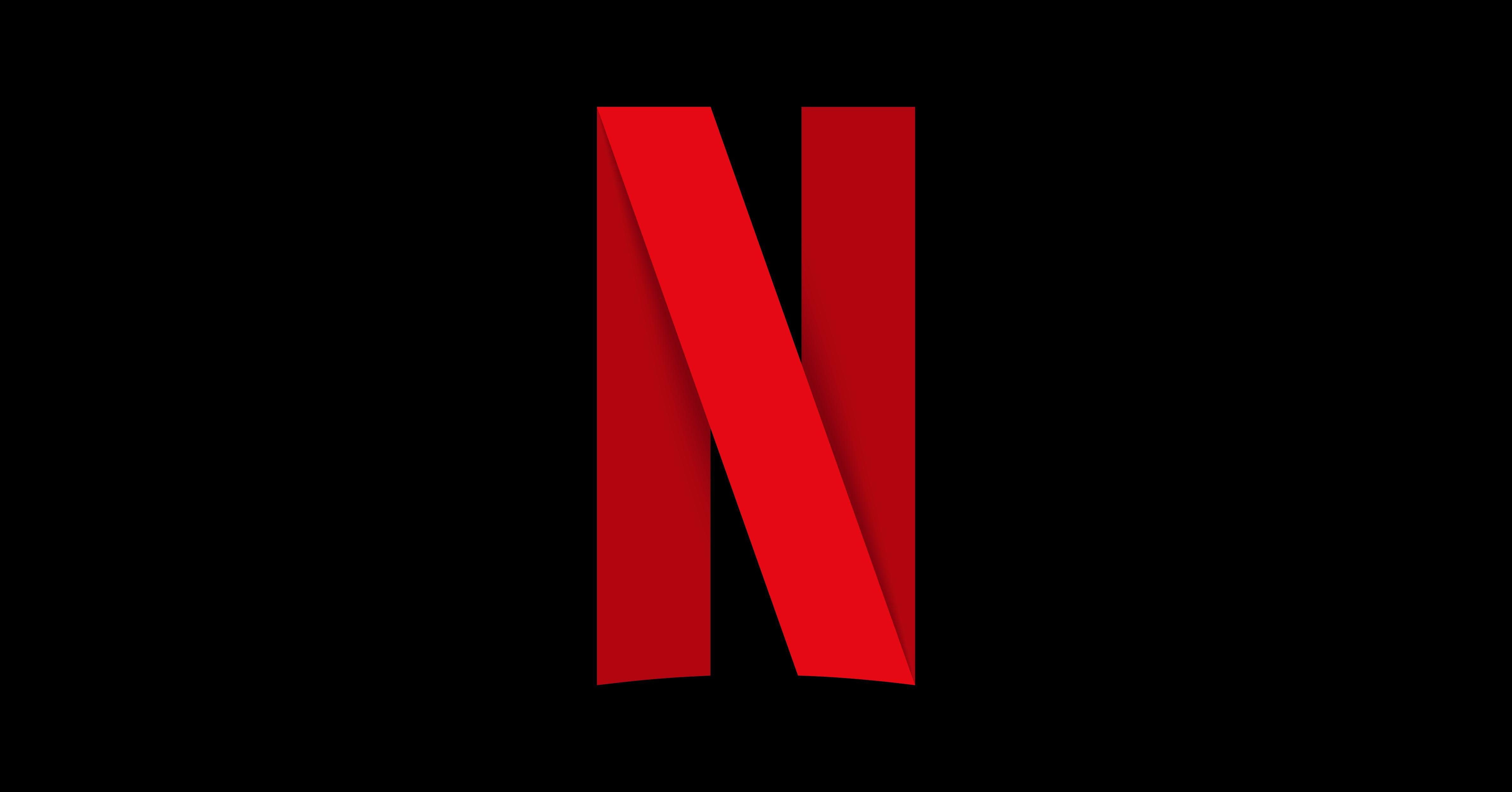 Netflix Hip Hop