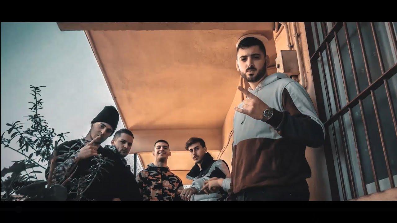 Dirty Porko Ft Crie930 – Bandoleros 2