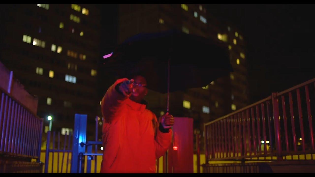 Swetchy ft Cinco – Big OG 4