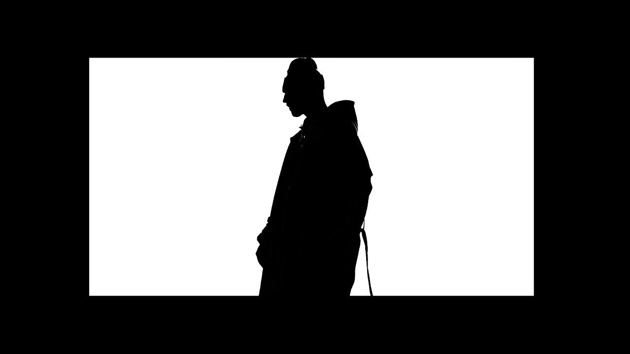 Jazzy Bazz – Benny Blanco