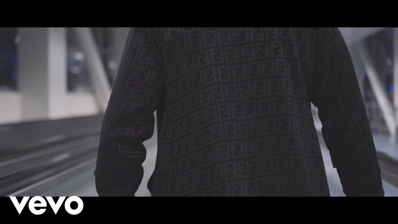 Grafh Ft Royce Da 5'9″ – Agenda