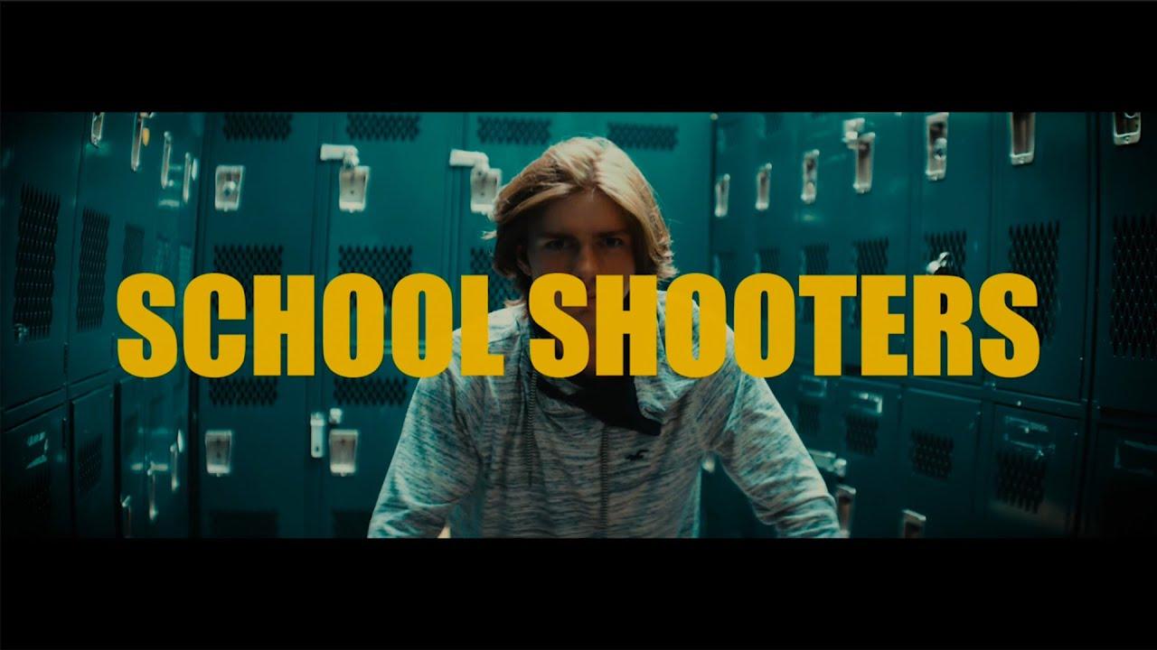 XXXTENTACION Ft Lil Wayne – School Shooters