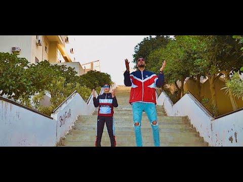 Biwai ft Sanfara – Money