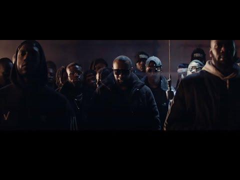 Gims ft Chaka 47 – Légendaire