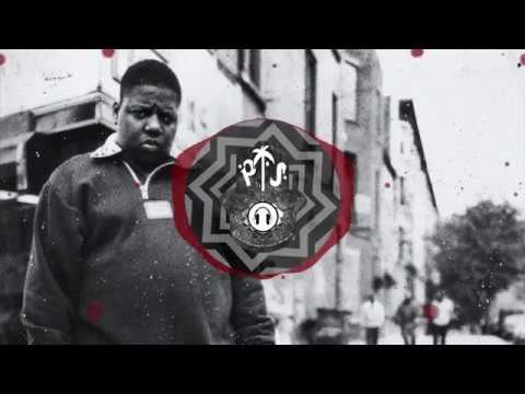Notorious B.I.G – Everyday Struggle (L'Indécis Remix)
