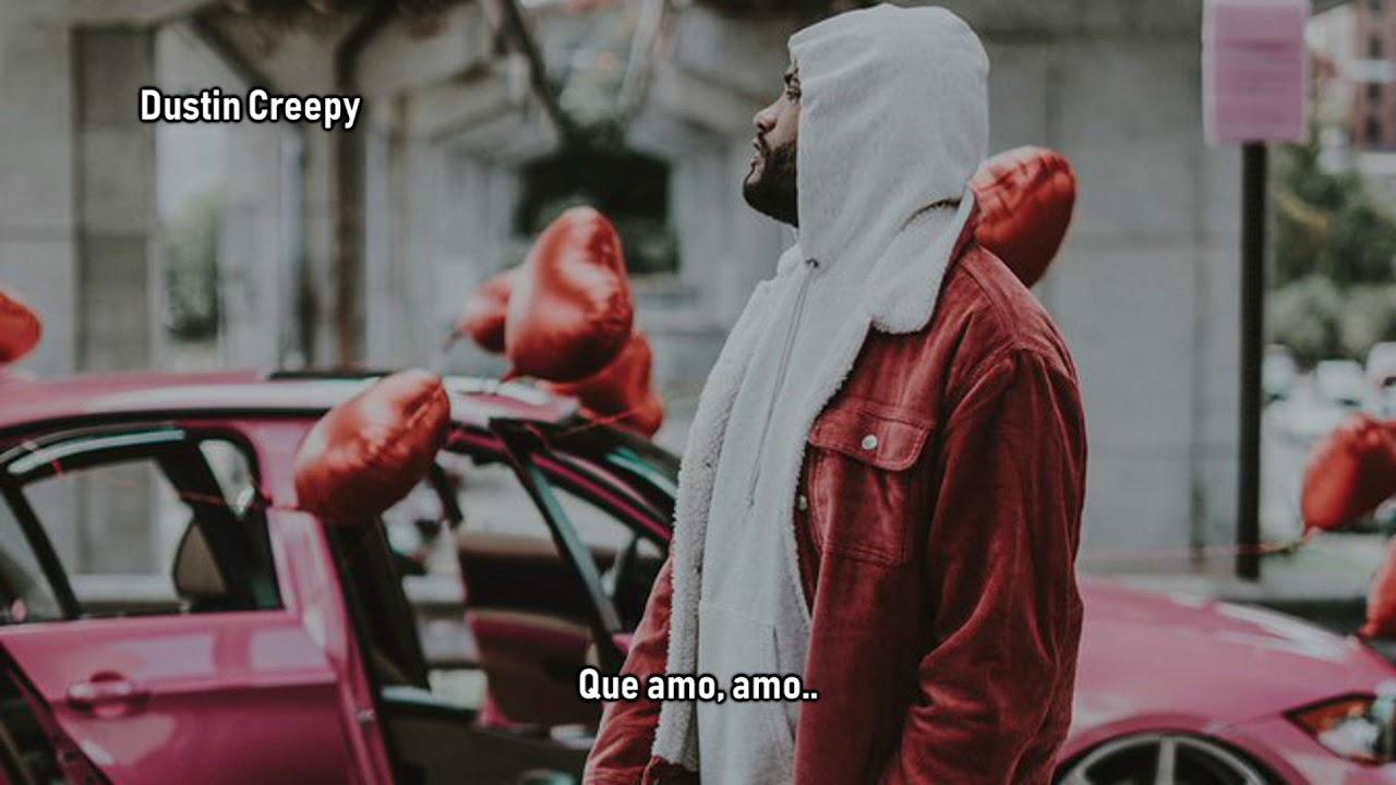Joyner Lucas – I Love (Sub. Español)