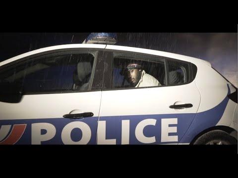 ALP – Police