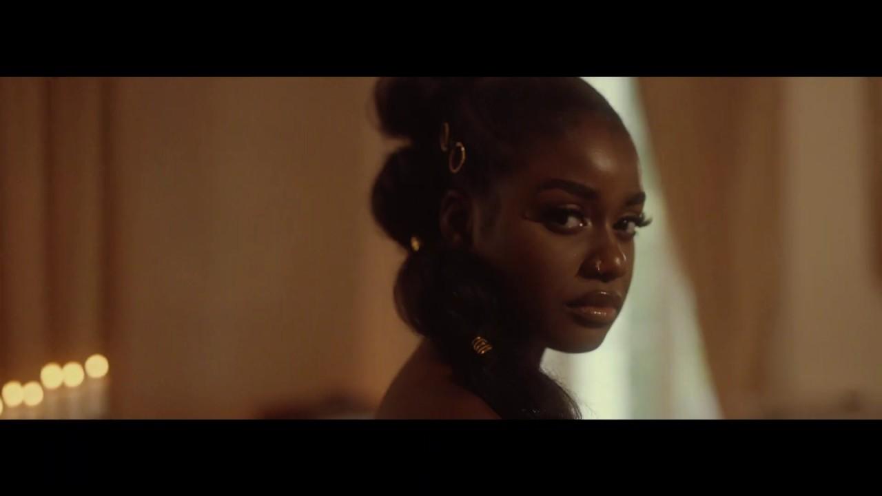 Barack Adama ft Tayc & Lefa – Mes défauts