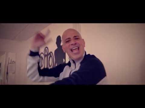 Eklips – Skyzofrench Rap 5