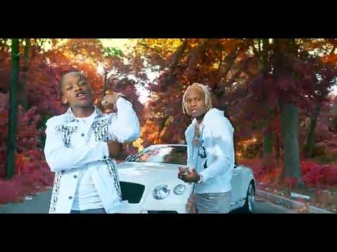 Calboy Ft Lil Durk & Meek Mill – Chariot