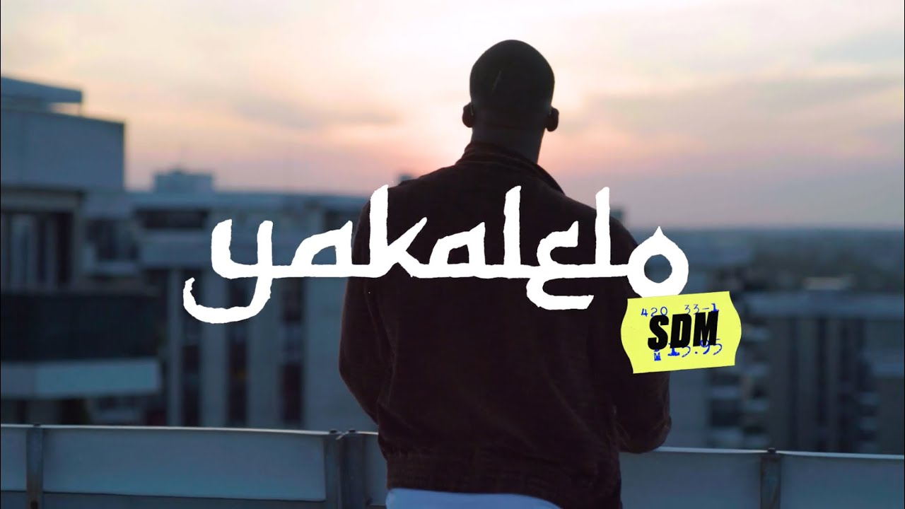 SDM – Yakalelo