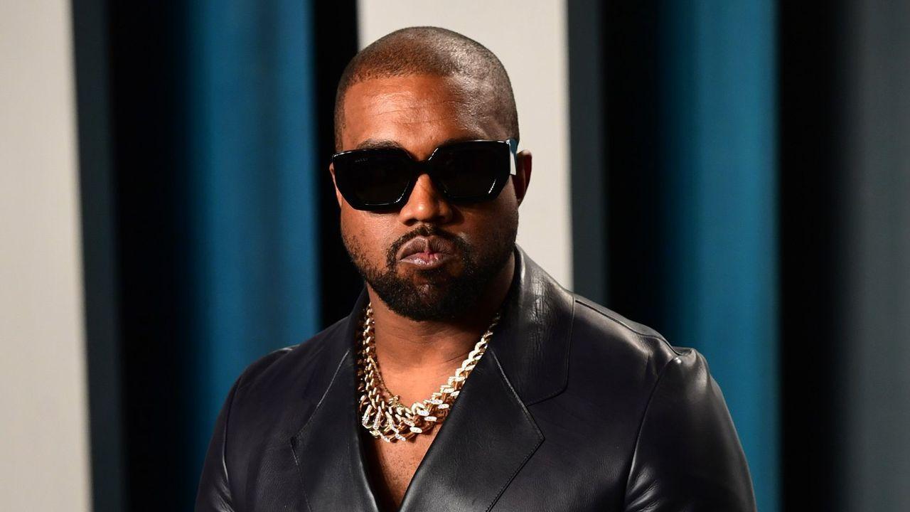 ¿Kanye West, nuevo presidente de los Estados Unidos?