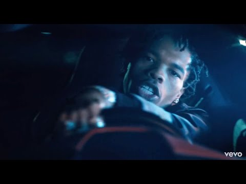 Lil Baby Ft NBA Youngboy – Brand New Whip