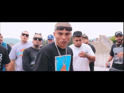 Lil Wacho & El Pinche Mara Gordo 3XL 21  – Cero Mc Calo/ En El Avion