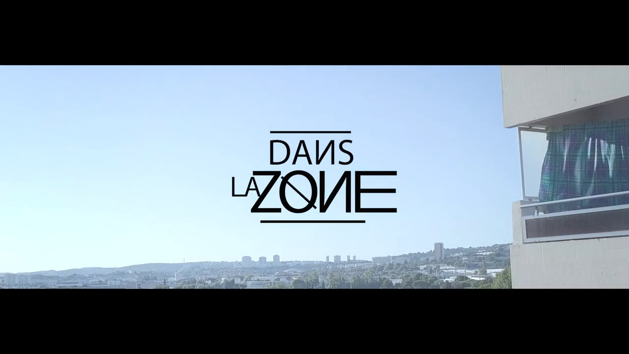 Lim ft Jhessy, Krimo Criminel, Poupa, Shem's L'eskro, Stonie – Dans la Zone