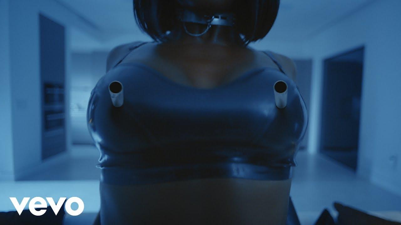 A$ap Ferg lanza «Move ya Hips» junto a Nicki Minaj y MadeinTYO