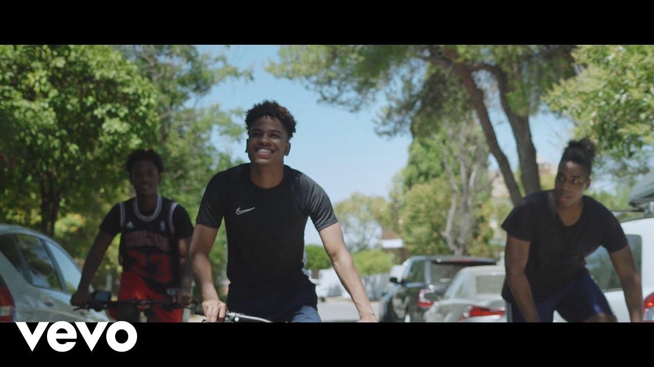 Shotta reaparece con su nuevo clip «Ganador»