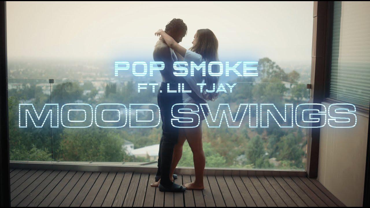 Pop Smoke sigue triunfando desde el más allá