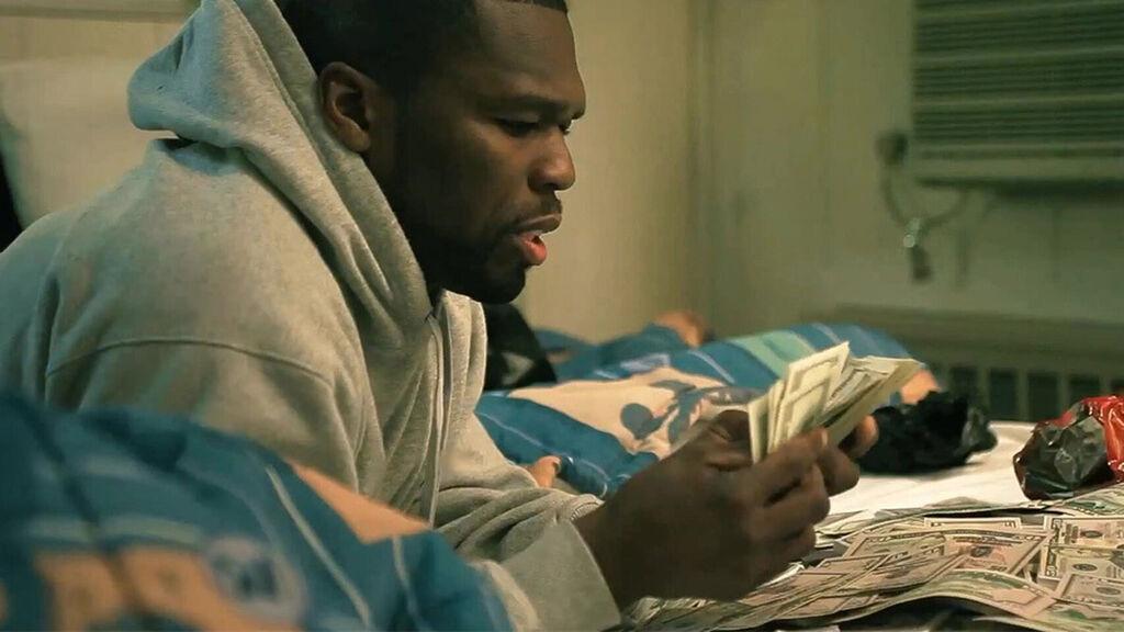 50 Cent da su apoyo a Trump contra Biden: «No quiero ser 20 Cent»