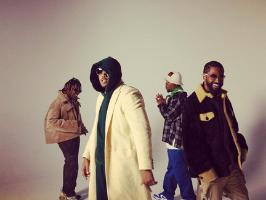 DaBaby dice que él y Lil Wayne son los mejores raperos vivos