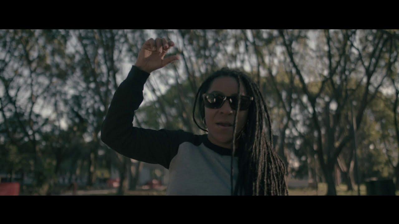 Gabylonia lanza este nuevo videoclip titulado «Me quedo»