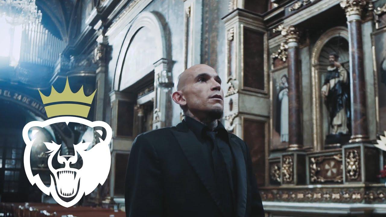 Tren Lokote nos presenta su nuevo clip «Perdon»