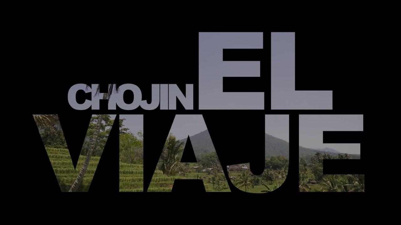 El Chojin Junto a Nena Dreams presentan el remix de «El viaje»