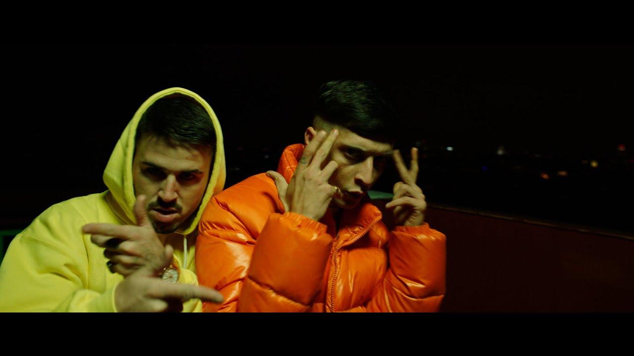 Prok junto a Easy S lanzan su nuevo clip «Funeral»