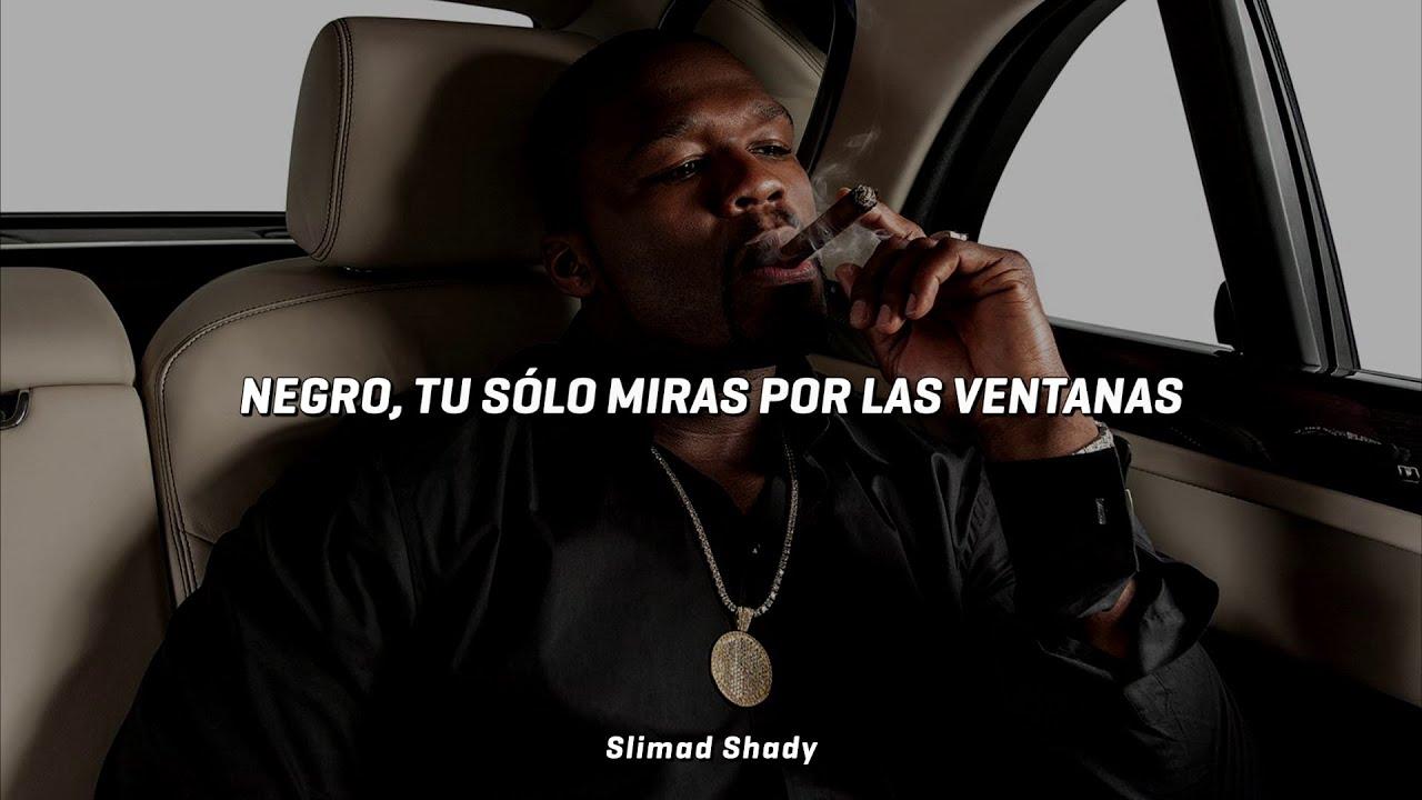 50 Cent – Window Shopper (Sub. en Español)