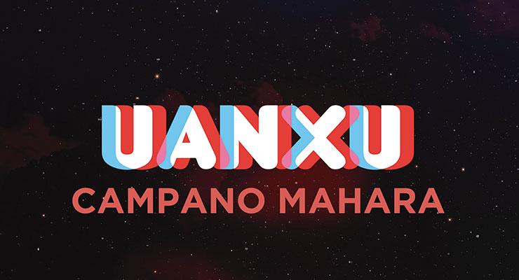 Juaninacka – Así