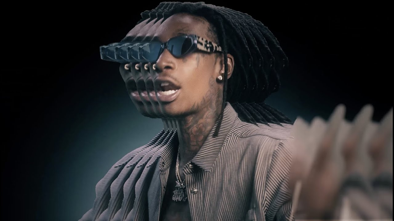 Wiz Khalifa Ft A Boogie Wit Da Hoodie – Millions
