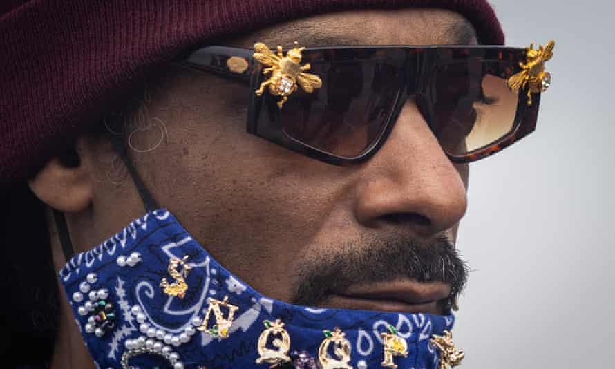 Snoop Dogg anuncia su nuevo álbum «From tha Streets 2 tha Suites»
