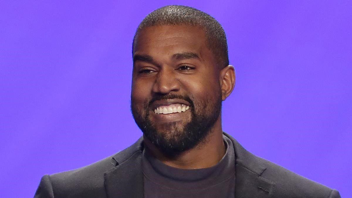Netflix compra un documental de Kanye West por 30 millones de dólares