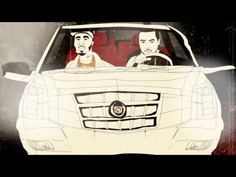 «Overall» es el nuevo video de Benny The Butcher & Harry Fraud Ft. Chinx